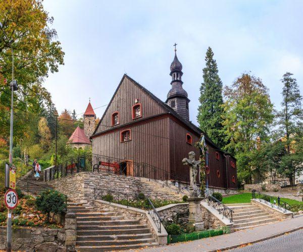 kościół-św.-Józefa